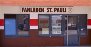 Fanladen-Home