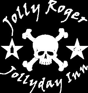 JollyDayInn-Button-weiss-klein