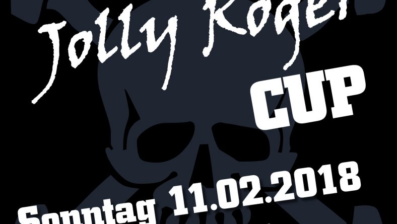 29. Jolly Roger Cup