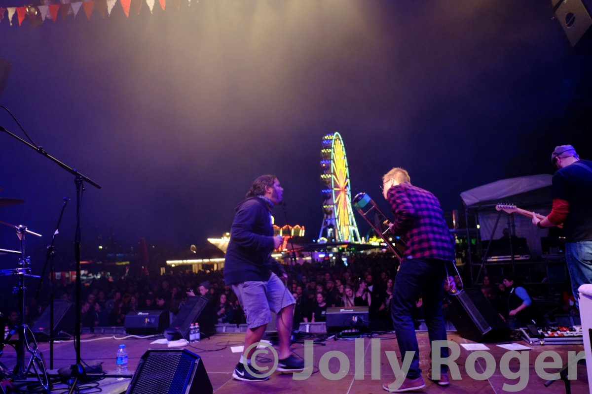 JollyBuehne_2015-10