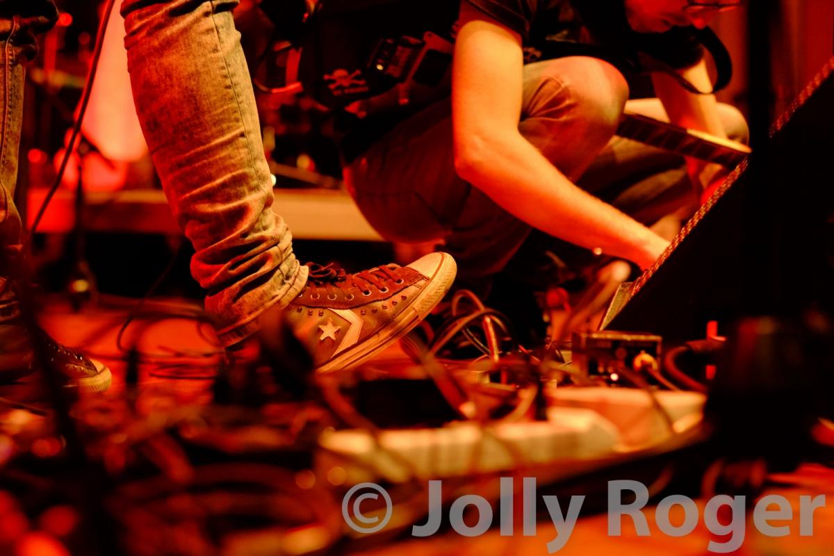 JollyBuehne_2015-135
