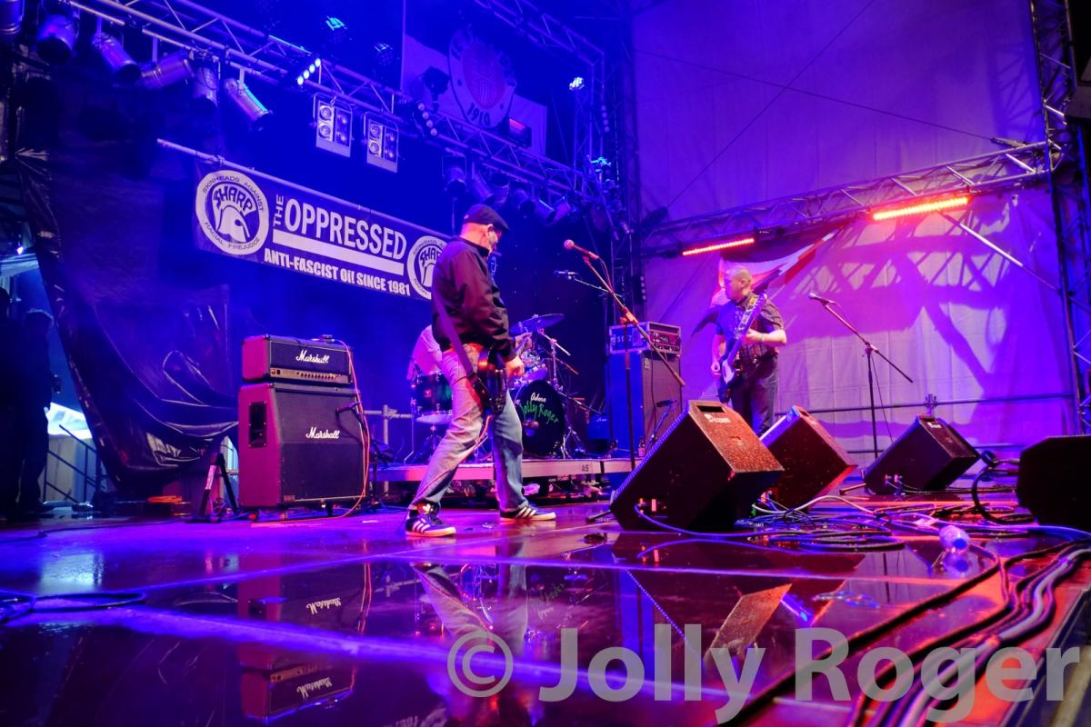 JollyBuehne_2015-165