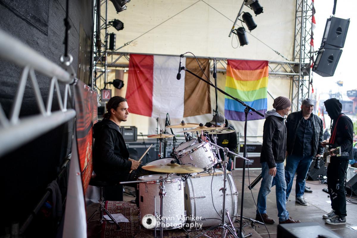 20170505_JollyRoger_Hafenfest-2